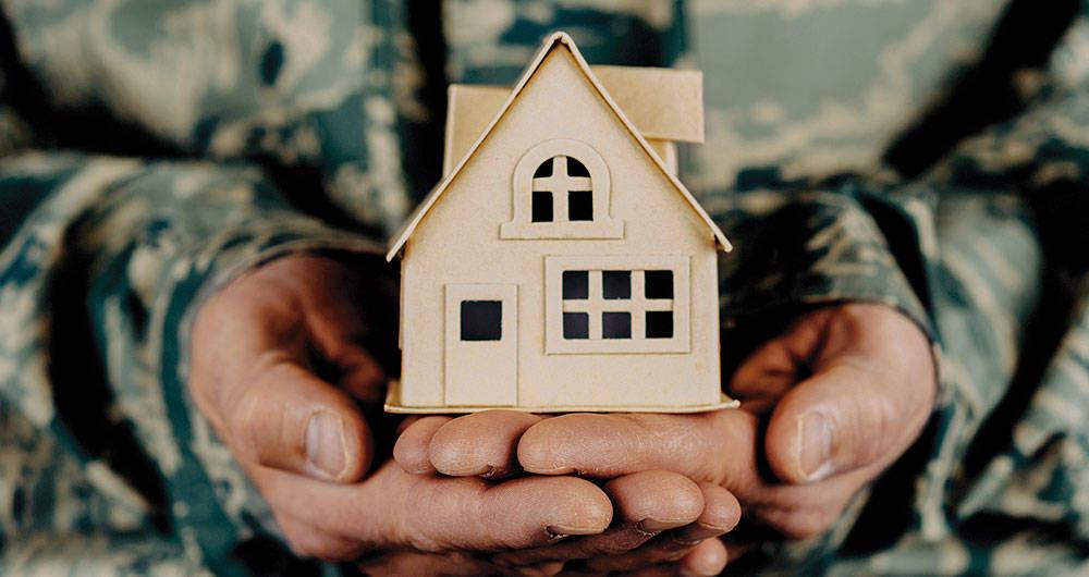 Estas son las cajas promotoras de vivienda militar | Colombia