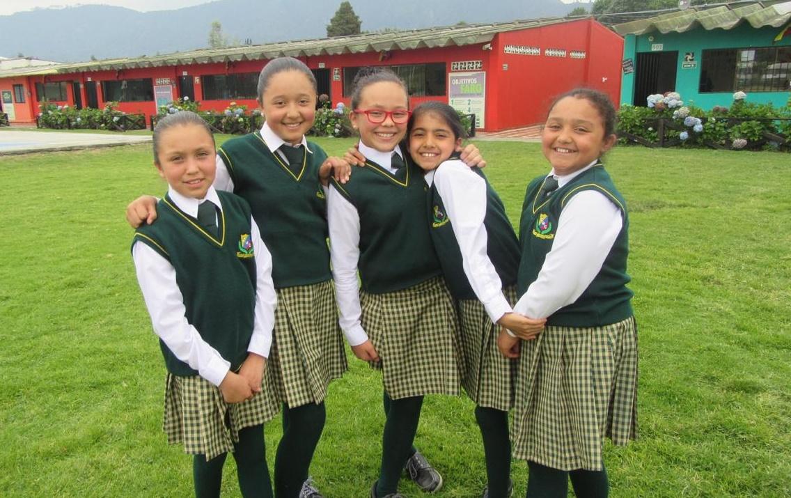 Inscripción colegio militar Caldas | Colombia