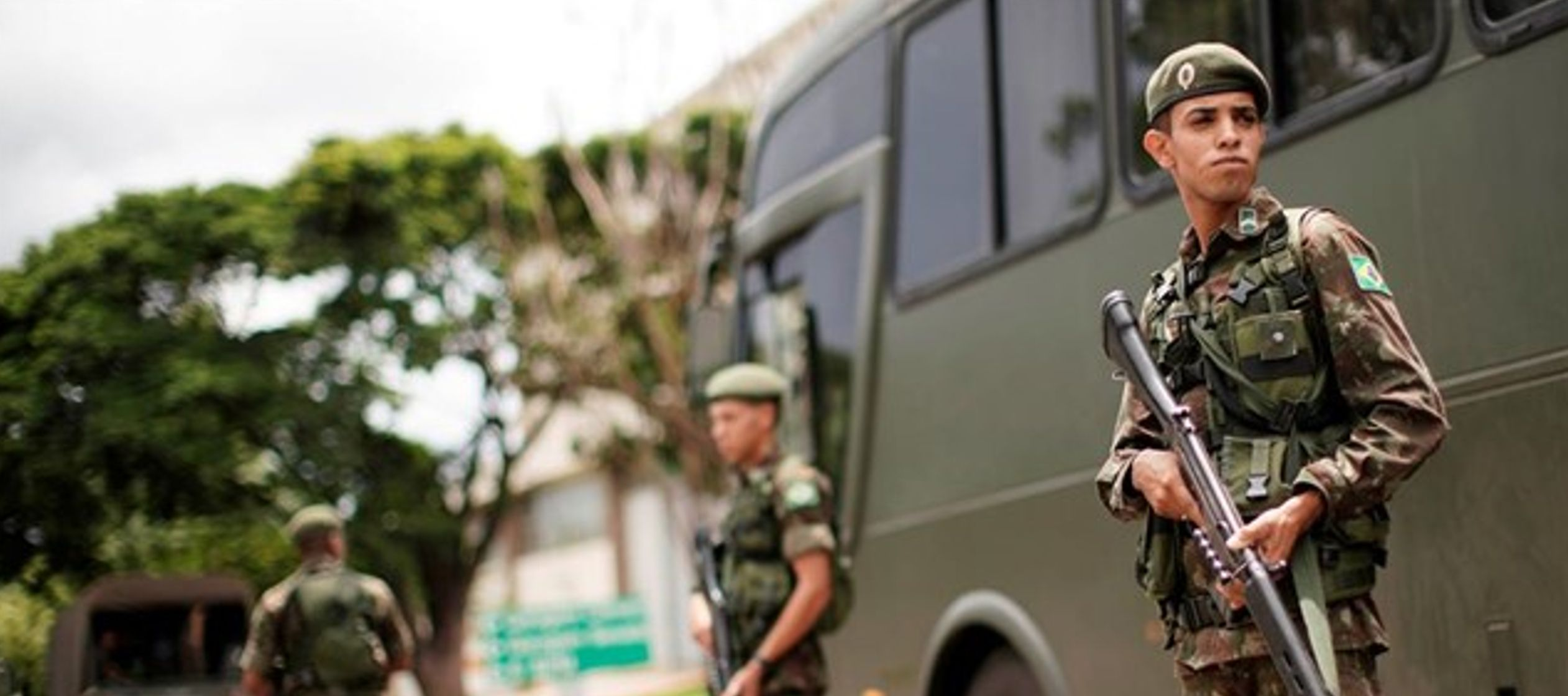 Inscripción escuela militar de ingenieros México