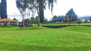 Requisitos para entrar en el club militar de golf 2