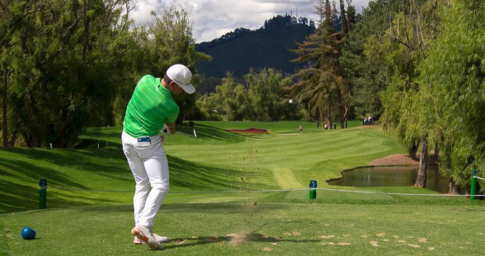 Requisitos para entrar en el club militar de golf | Colombia