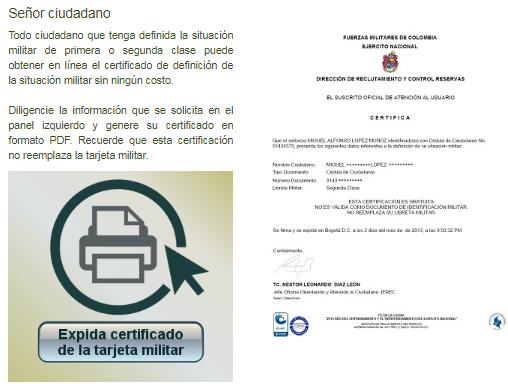 milicias 9
