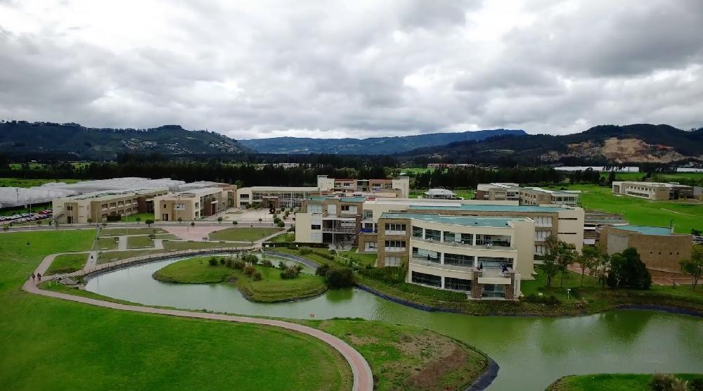 Universidad militar Nueva Granada | Inscripción y matrículas