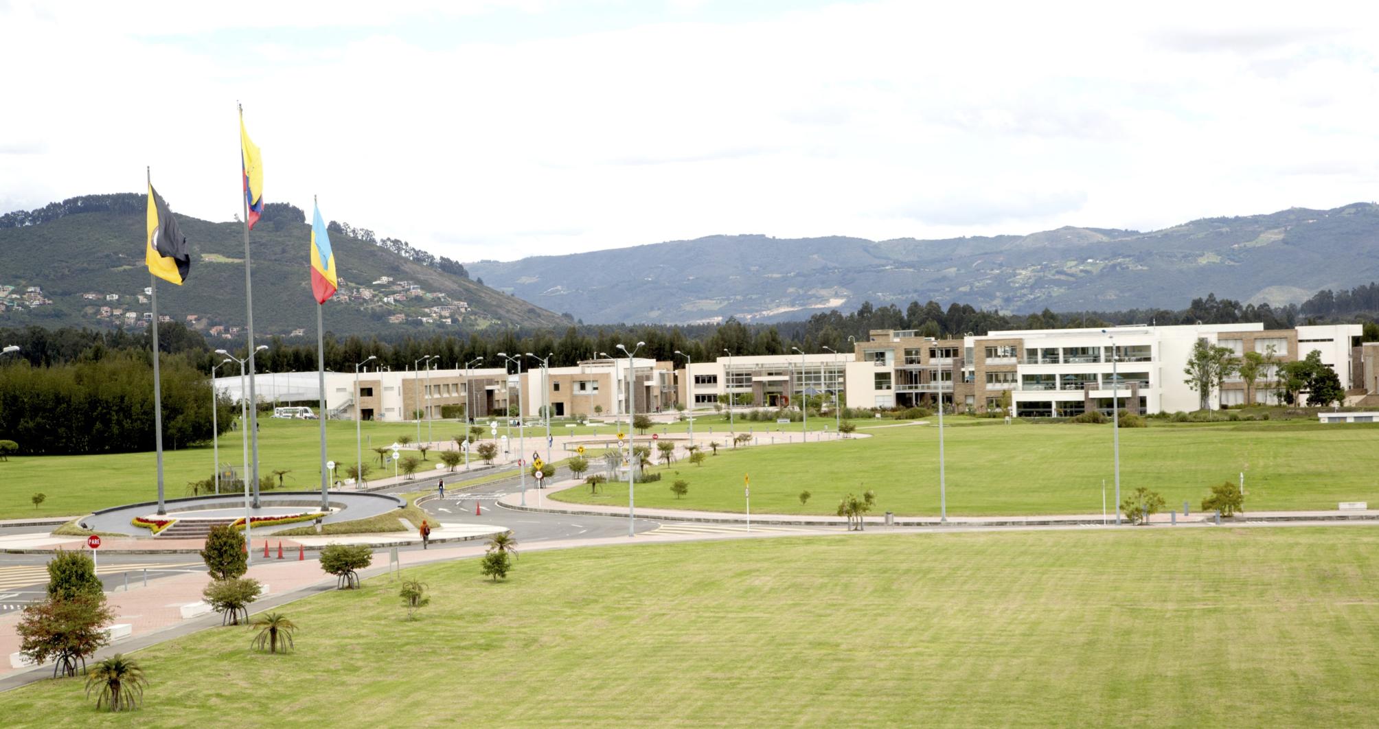 Inscripción universidad militar | Nueva Granada Cajicá